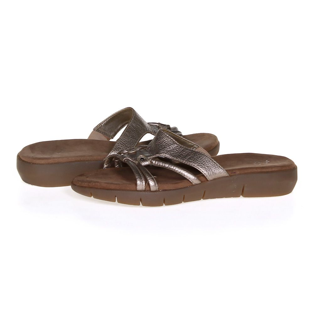 "Image of ""A2 Sandals, size 8.5 Women's"""