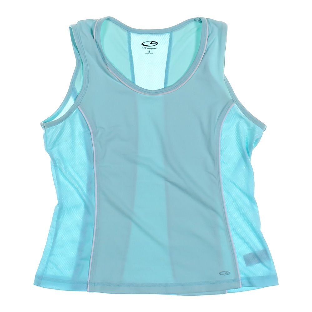 """""""""""Tank Top, size S"""""""""""" 5780148434"""