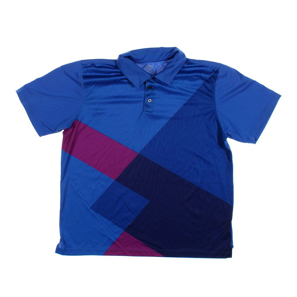 """""Short Sleeve Polo Shirt, size XL"""""" 5780964839"