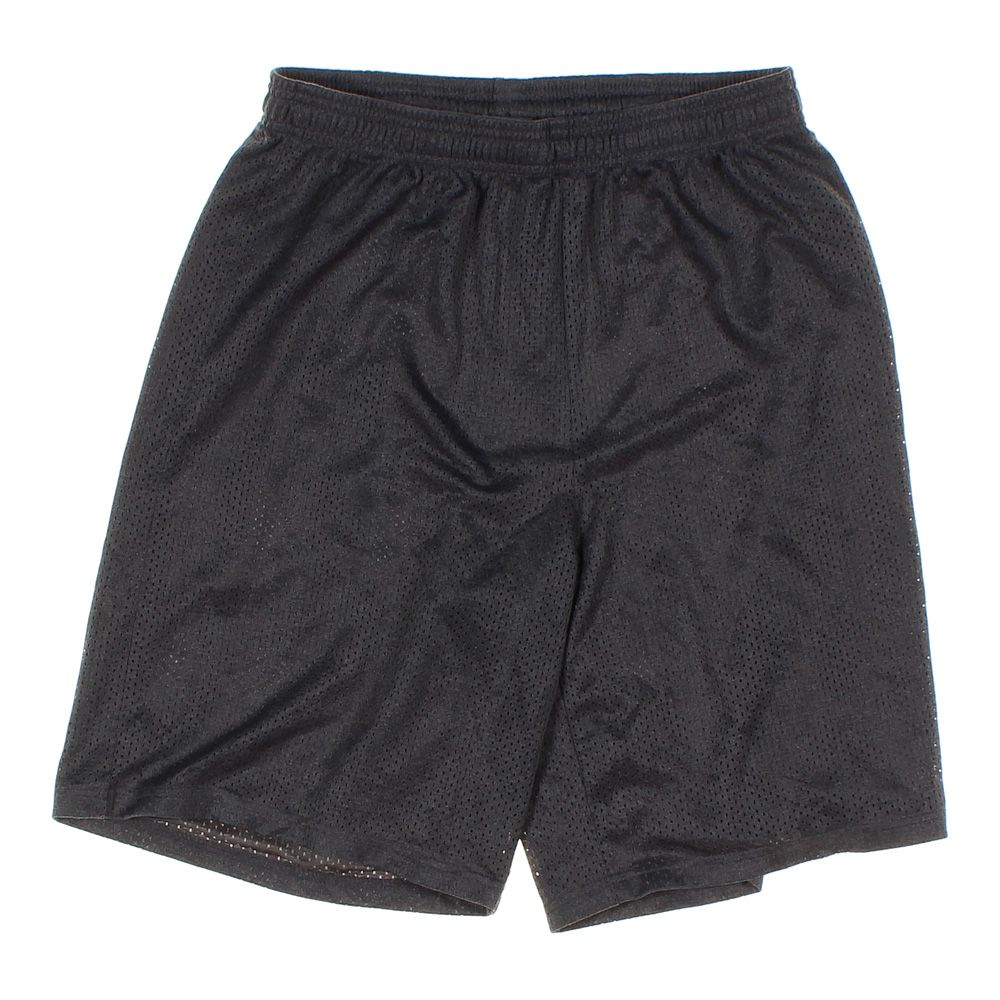 """""Active Shorts, size M"""""" 5795784278"