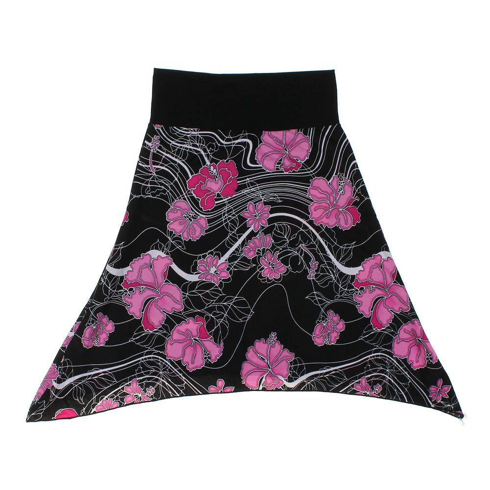 "Image of ""Julie's Closet Skirt, size M"""