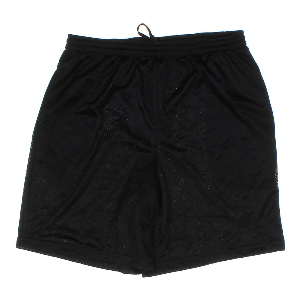 "Image of ""Active Shorts, size M"""