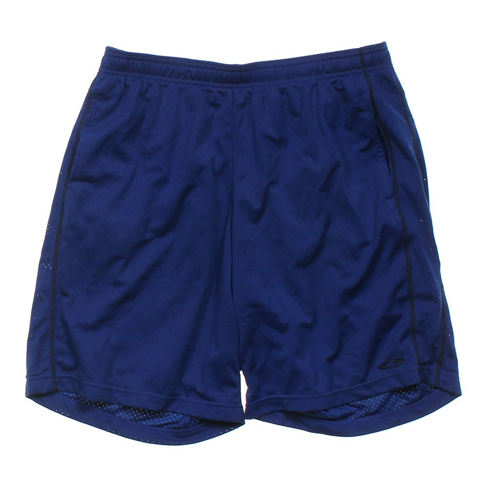 """""Active Shorts, size L"""""" 5802244240"