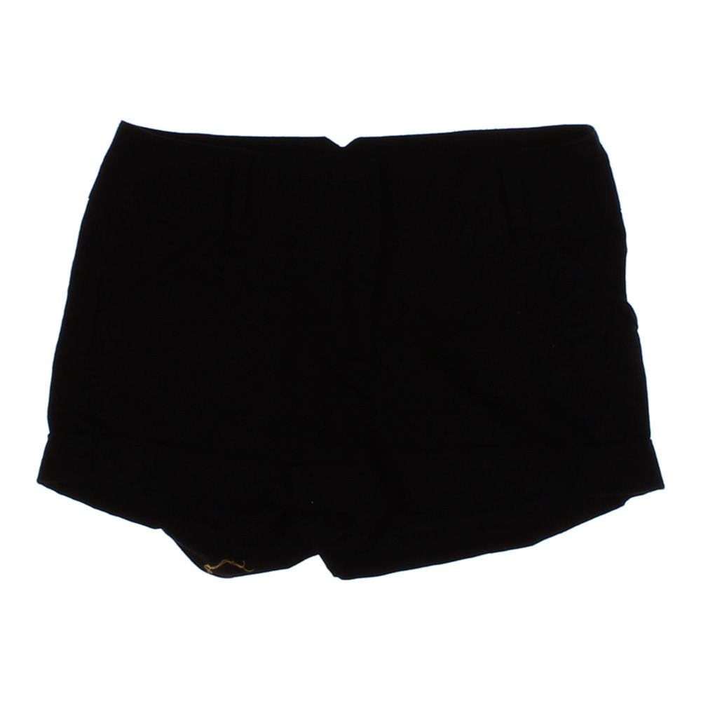 """""Forever Orchid Shorts, size 8"""""" 5803085911"