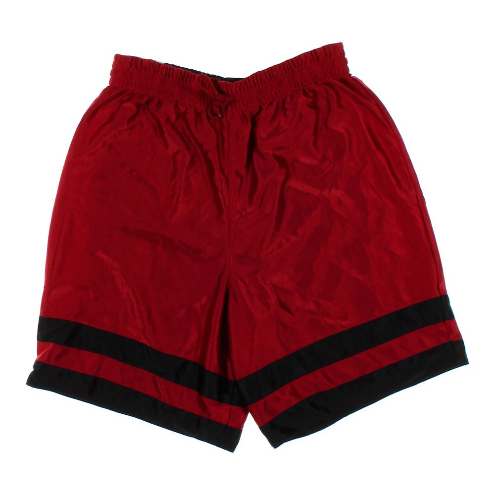 Image of Active Shorts
