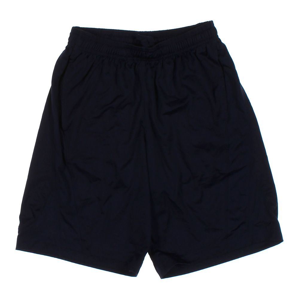 """""Active Shorts, size S"""""" 5814214016"