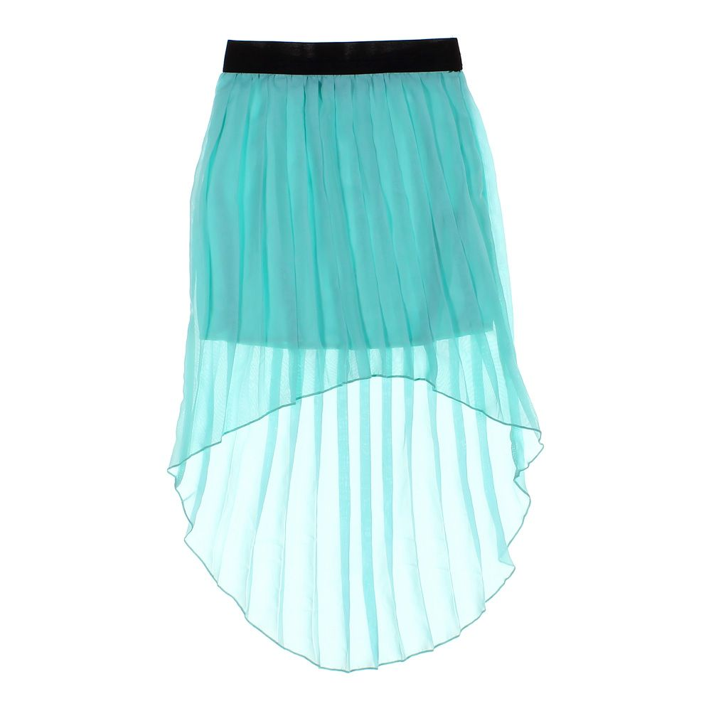 "Image of ""Julie's Closet Skirt, size 10"""