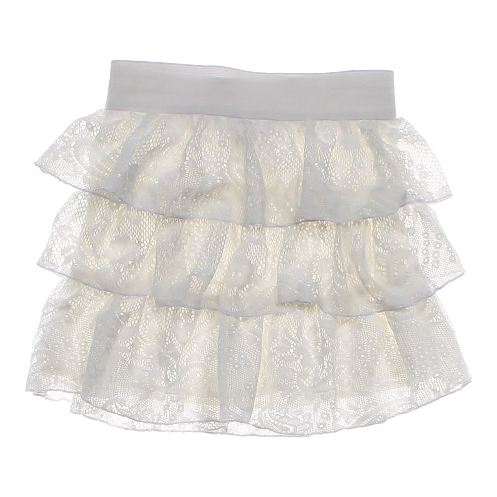 "Image of ""Julie's Closet Skirt, size 14"""