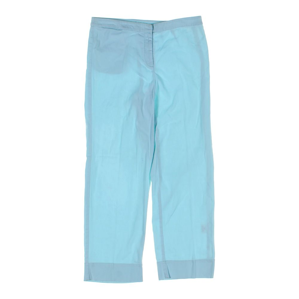 """""""""""Eileen Fisher Casual Pants, size S"""""""""""" 5821984581"""