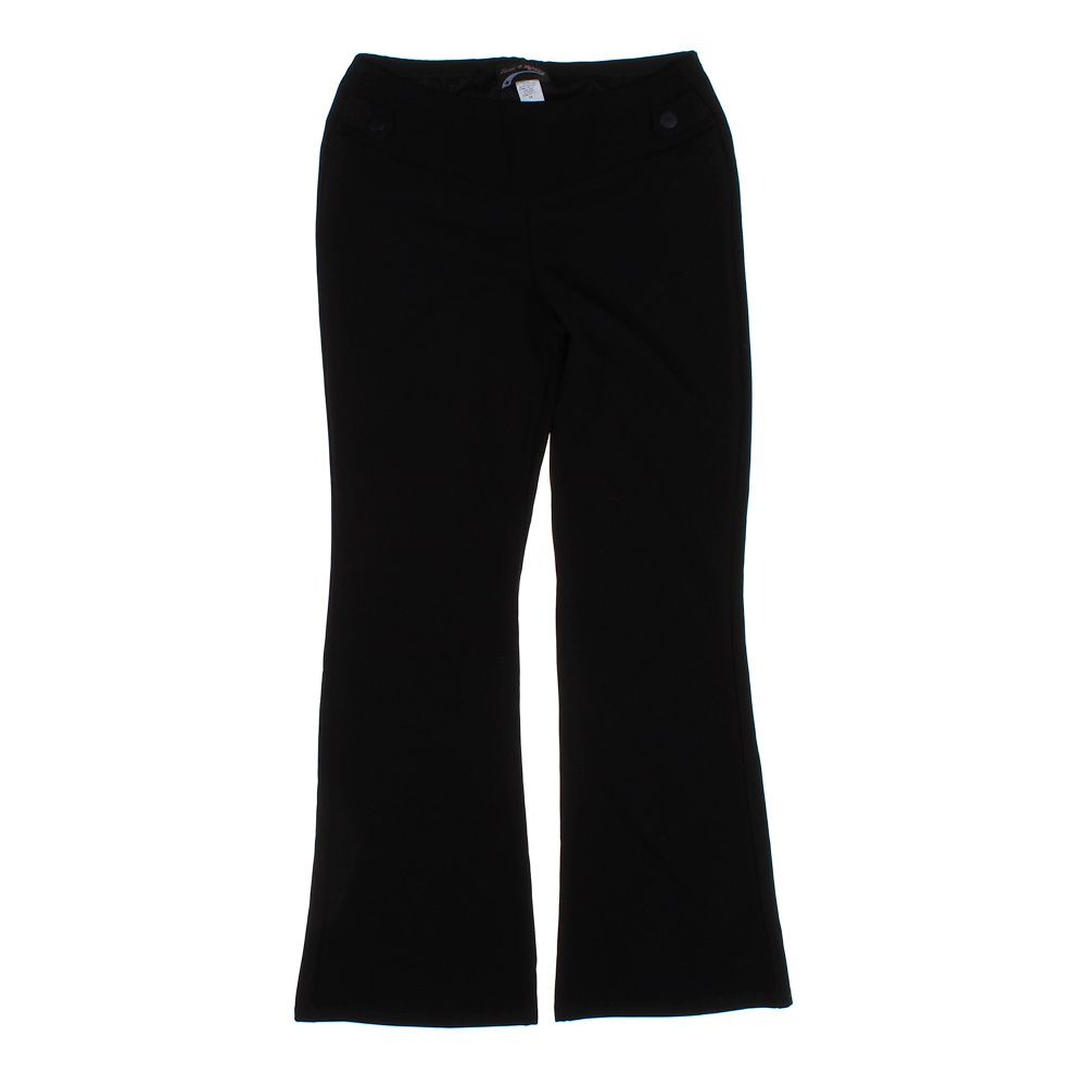 """""""""""Fame 4 Fifteen Casual Pants, size M"""""""""""" 5832024248"""
