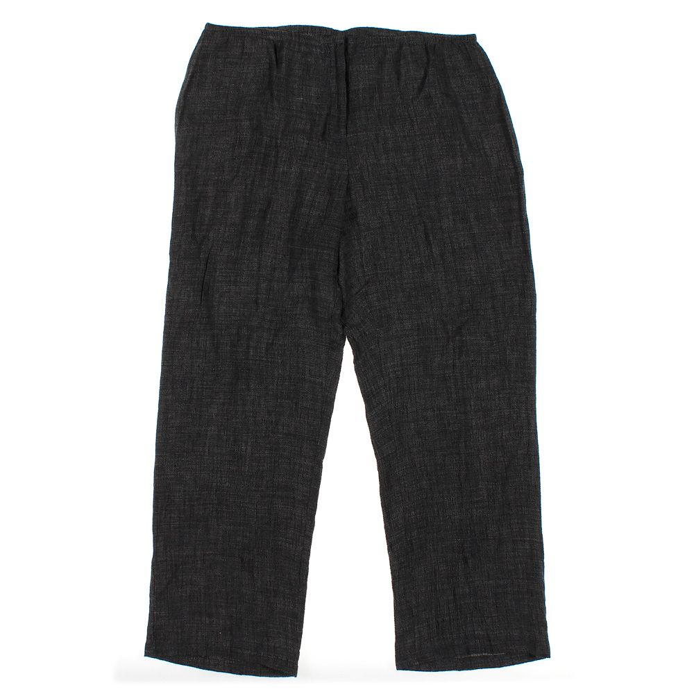 """""""""""Eileen Fisher Casual Pants, size XL"""""""""""" 5846924051"""