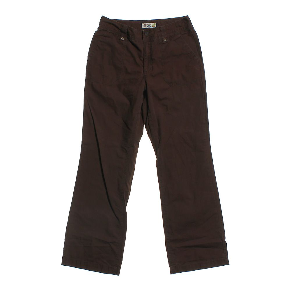 """""Casual Pants, size 4"""""" 5853507105"