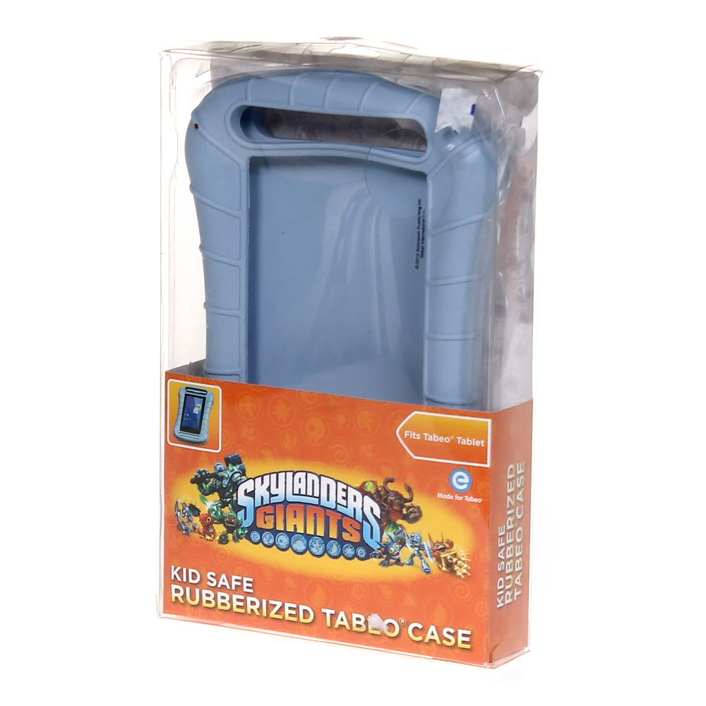 Skylanders Giants Tabeo Case 5864242150
