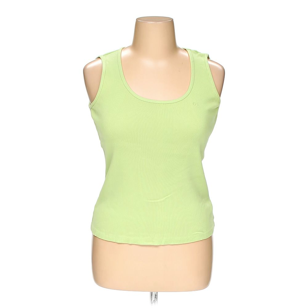 """""Sleeveless Top, size XL"""""" 5874296898"