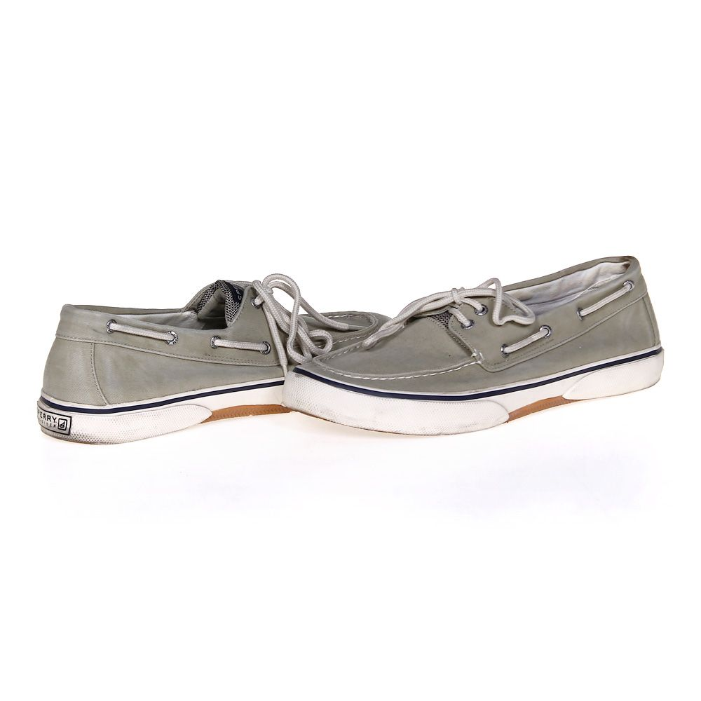 Boat Shoes 5891725391