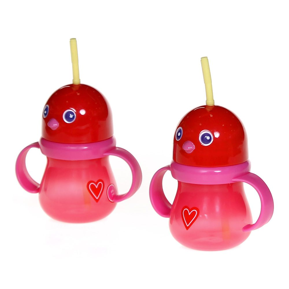 Sippy Cup Set 5912734826