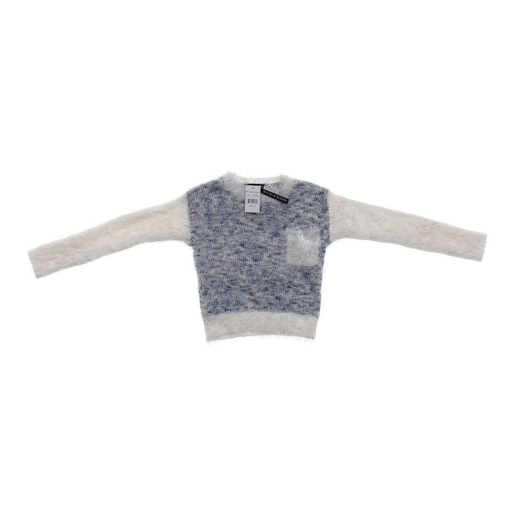"""""""""""Sweater, size 6"""""""""""" 5916615943"""
