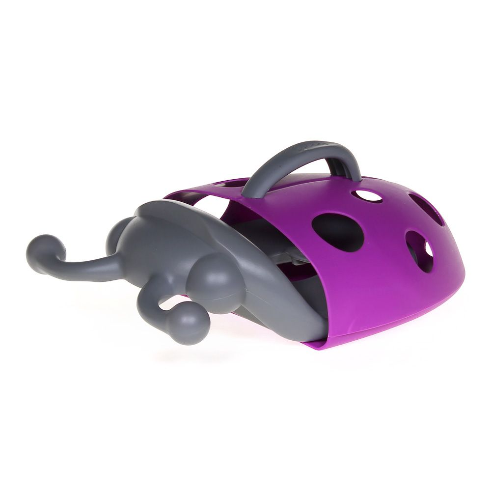 Bug Pod Bath Toy 5916644406
