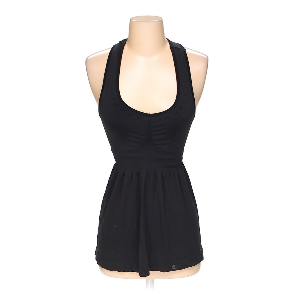 """""""""""Tank Top, size S"""""""""""" 5941004638"""