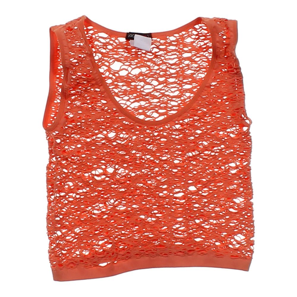 """""Tank Top, size One Size"""""" 5946764258"