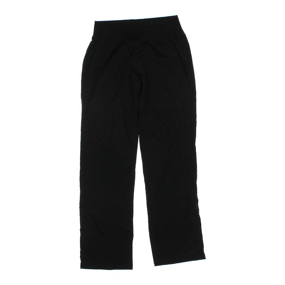 """""Sweatpants, size S"""""" 5970138930"