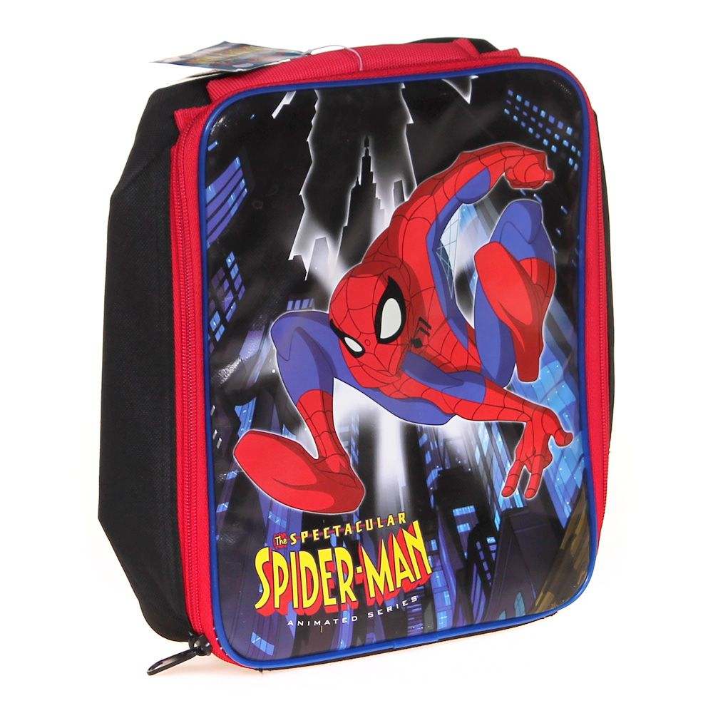 Lunch Bag 6127855077