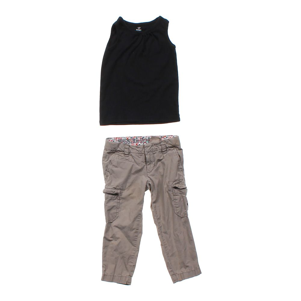 Best Place To Buy Cargo Pants - Pant Row