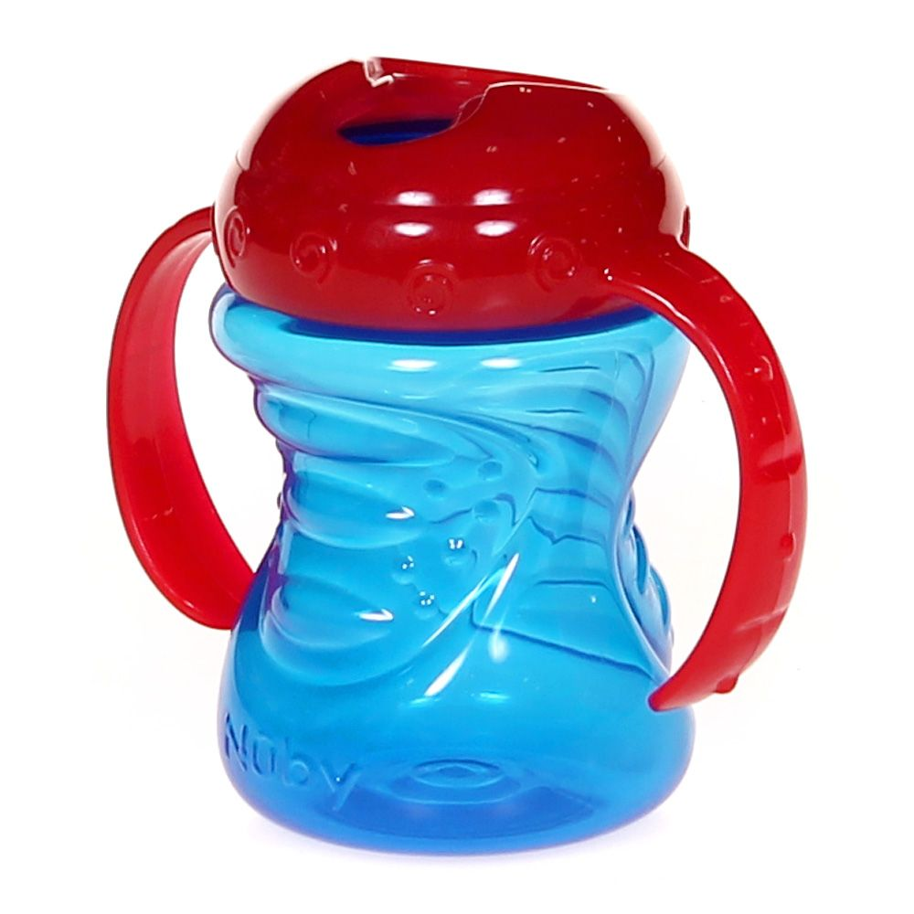 Sippy Cup 6251084316