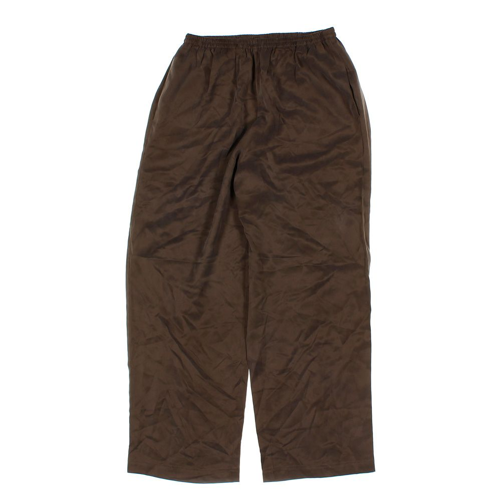 """""""""""Casual Pants, size S"""""""""""" 6257144145"""