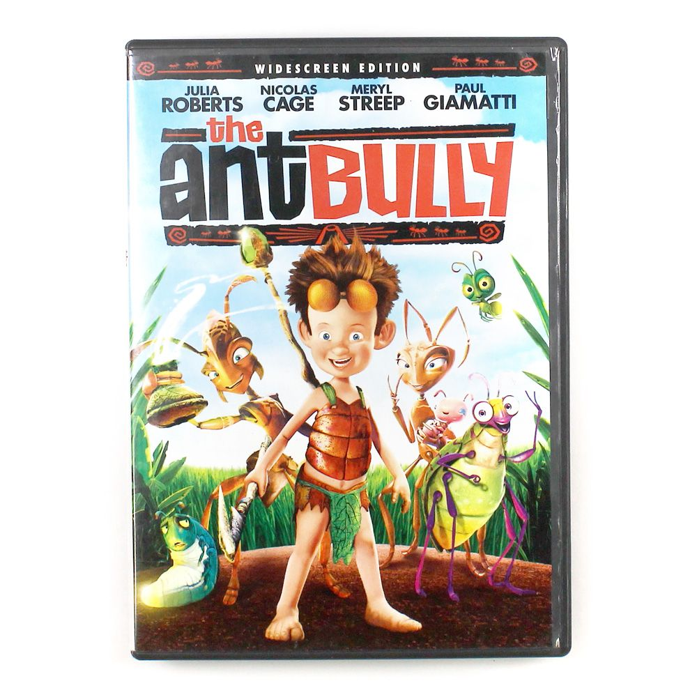 Movie: The ant bully 6455674468