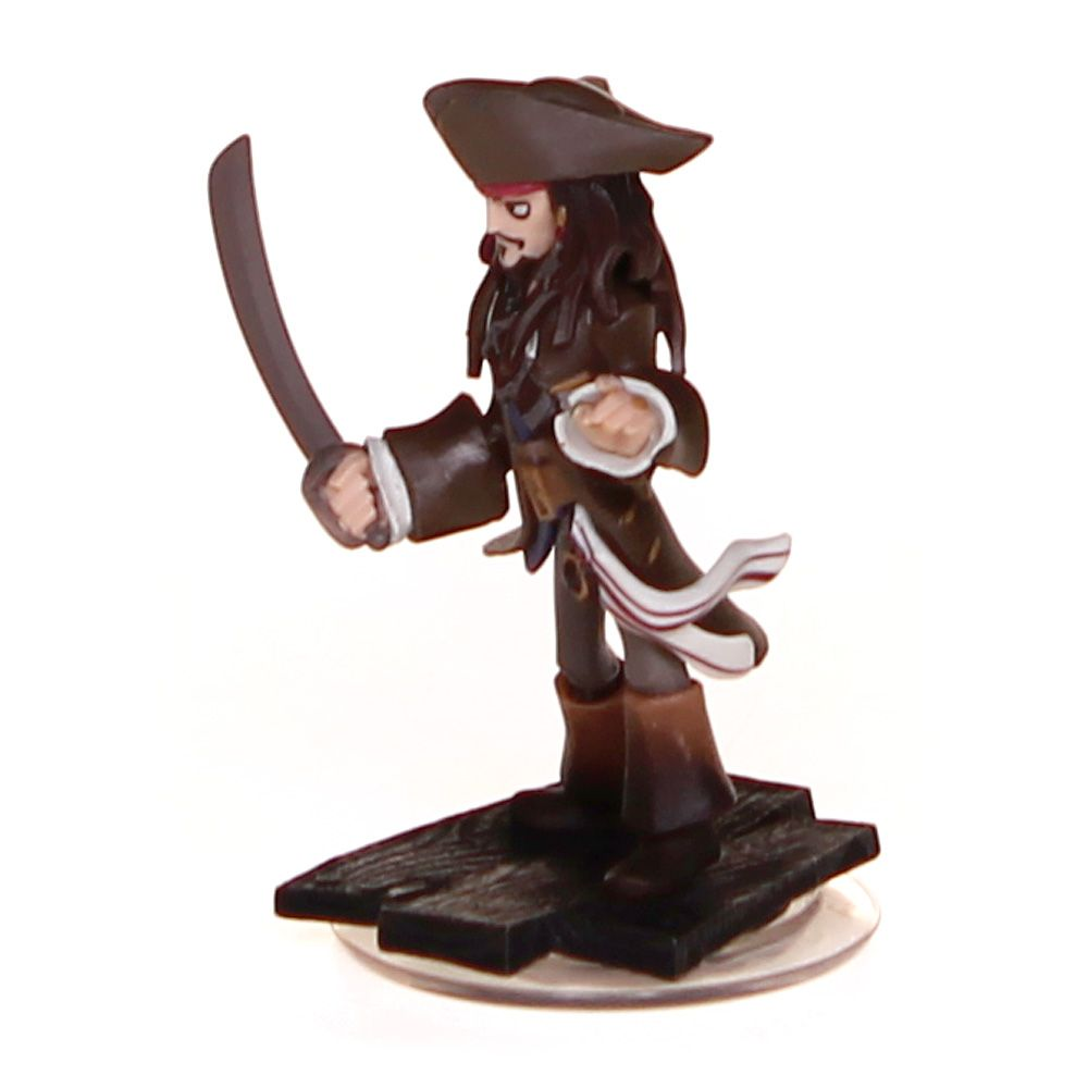 Pirate Action Figure 6497954174