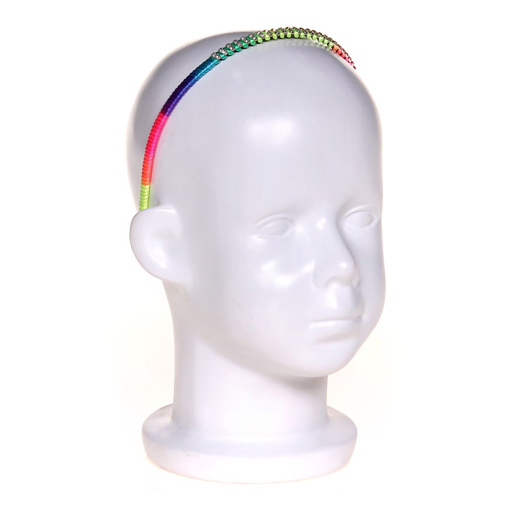 "Image of ""3 Pack Headband, size 5/5T"""