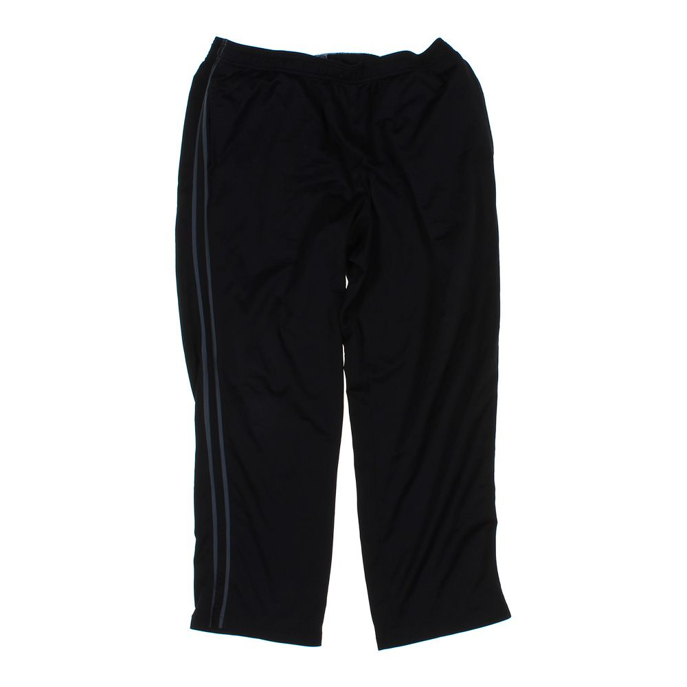 """""Sweatpants, size XL"""""" 6658624643"