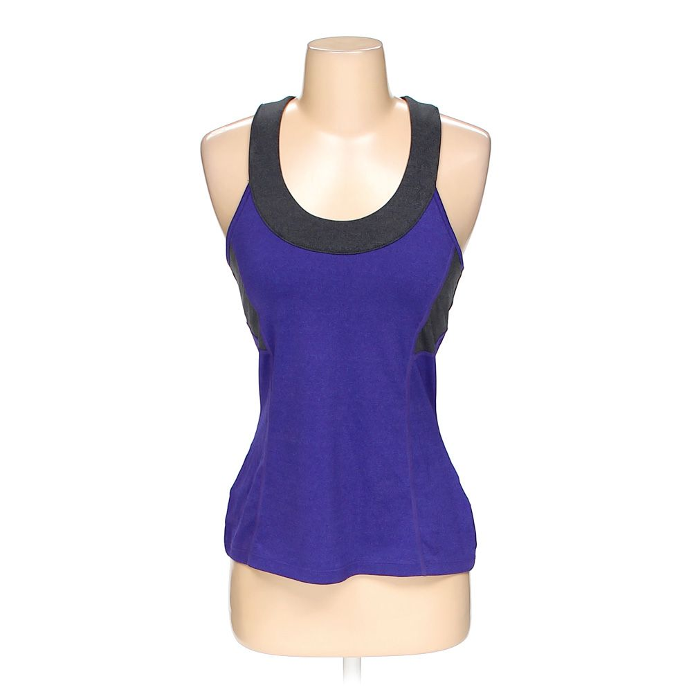 """""""""""Tank Top, size S"""""""""""" 6662845228"""