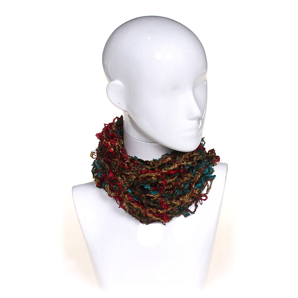 """""Scarf, size One Size"""""" 6678986044"