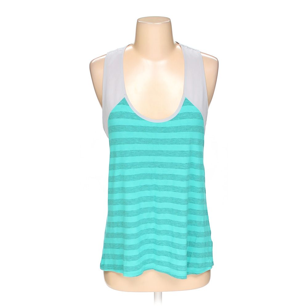 """""Sleeveless Top, size L"""""" 6693034854"