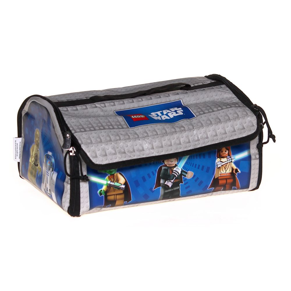 Lego Carrying Case 6706405415