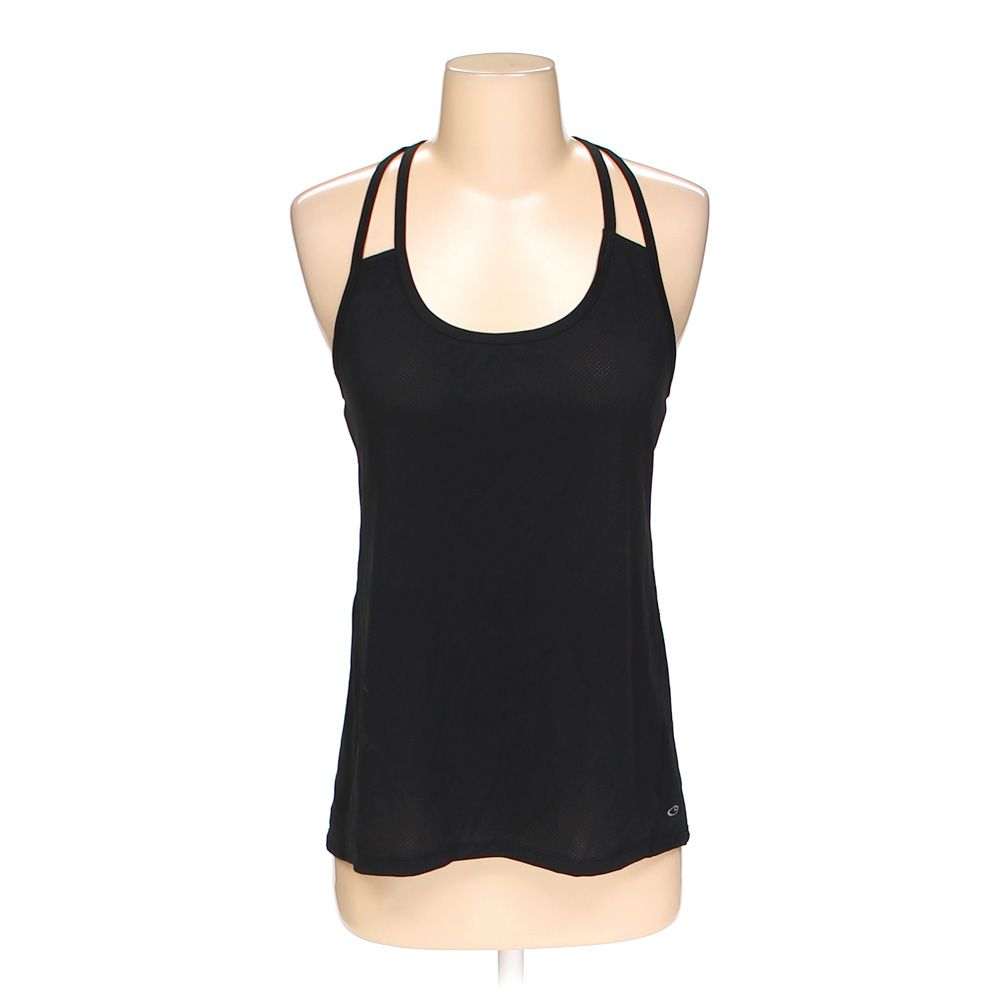 """""""""""Tank Top, size S"""""""""""" 6716387801"""