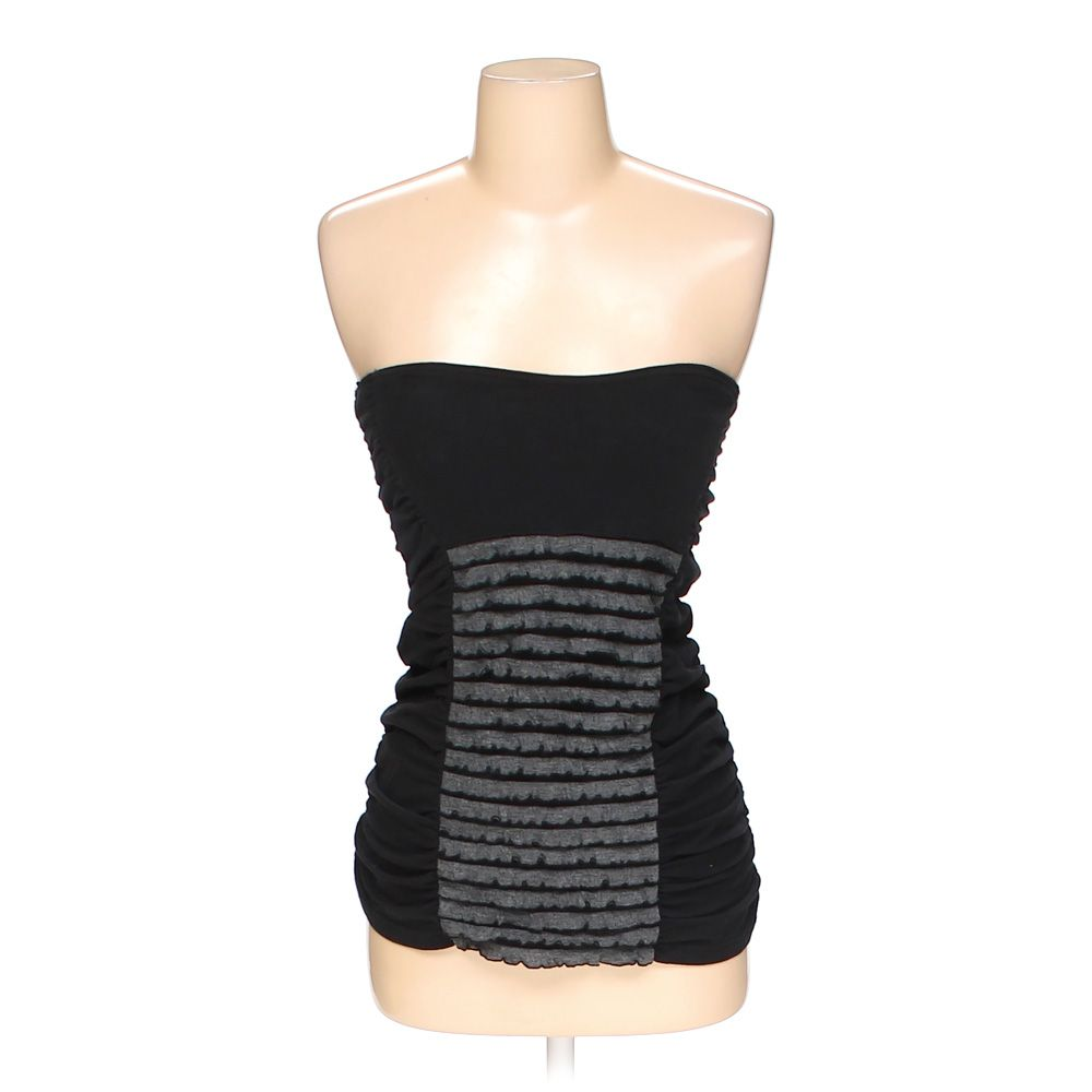 """""Tube Top, size S"""""" 6717090305"