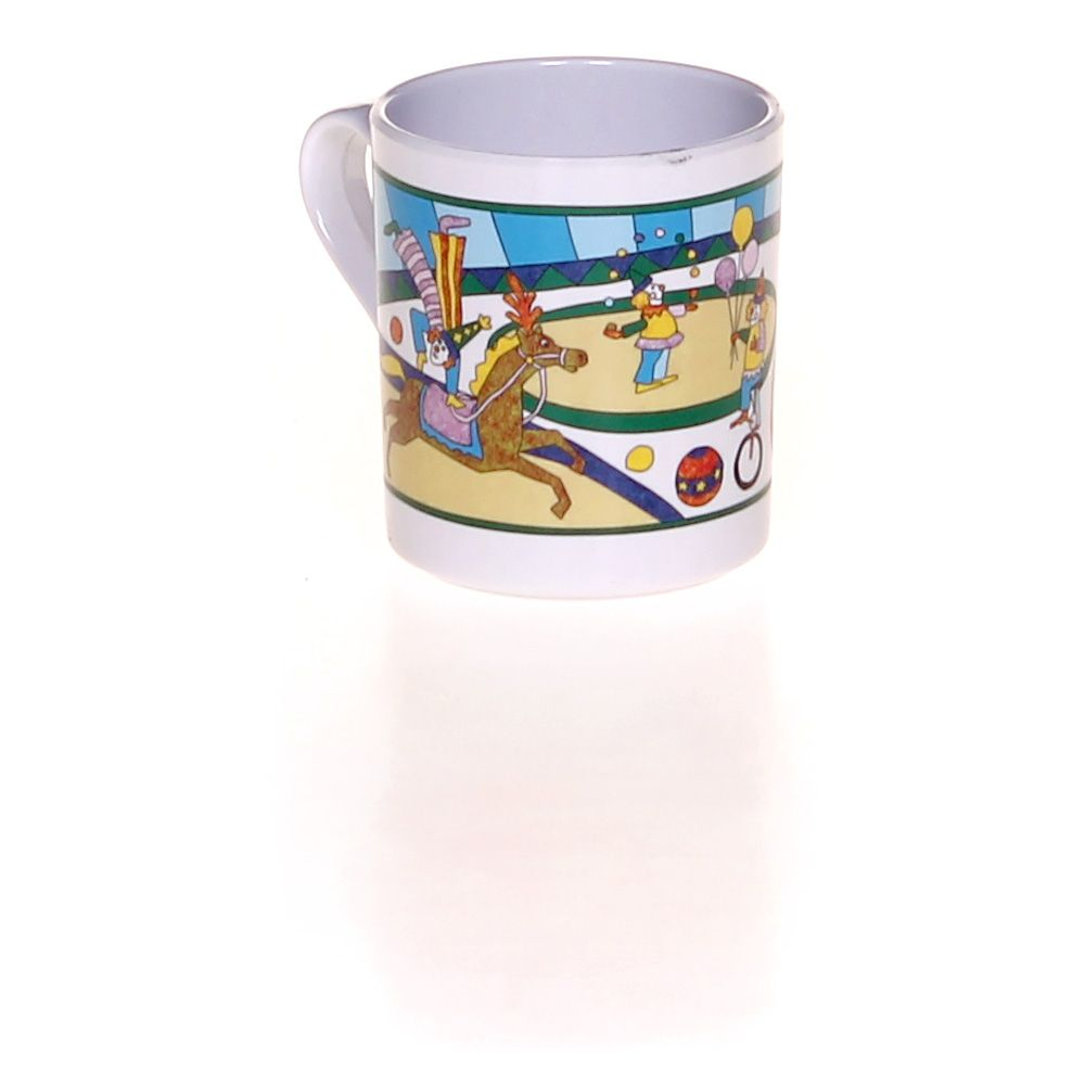 Cup 6718634512