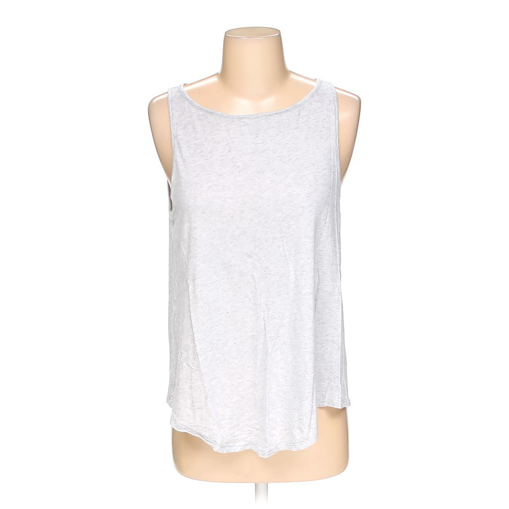 """""""""""Tank Top, size S"""""""""""" 6723007335"""