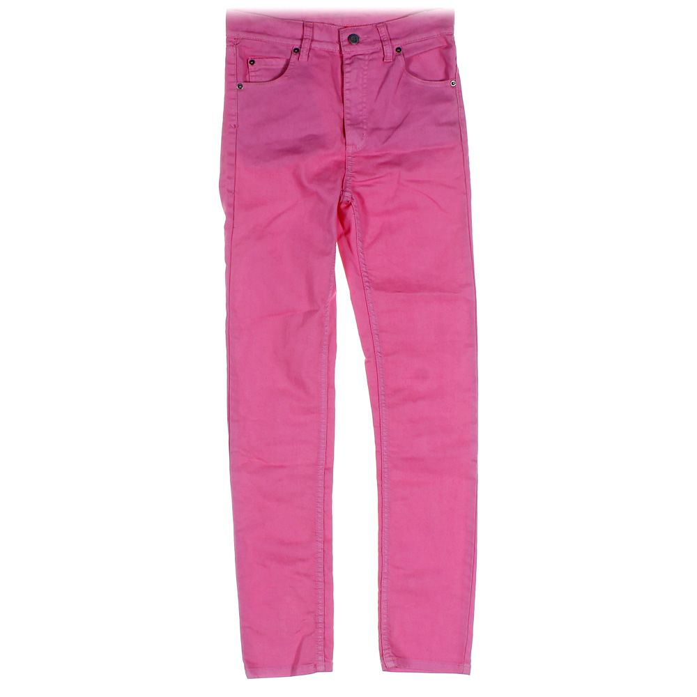 Jeans 6744807053