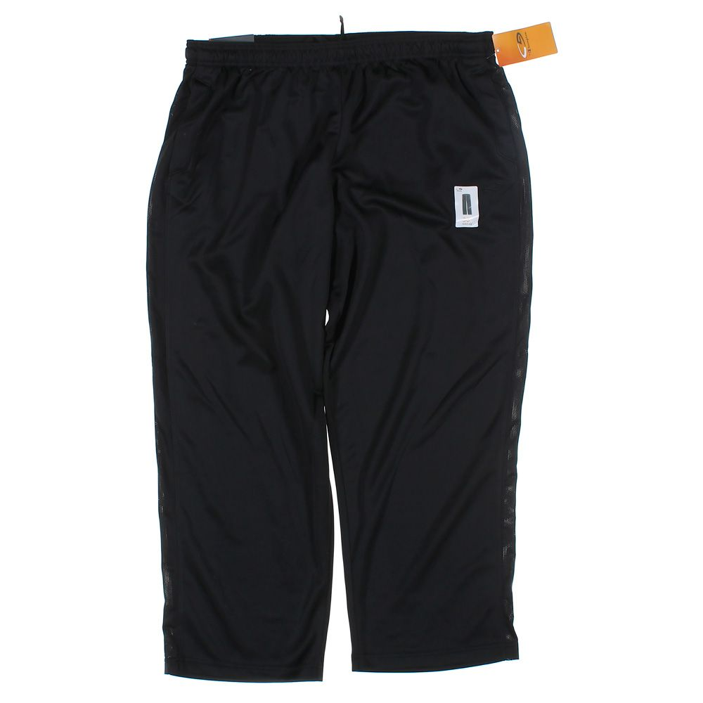 """""Sweatpants, size XL"""""" 6750404045"