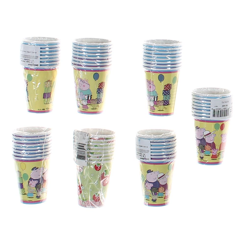 Party Cups Set 6759870471