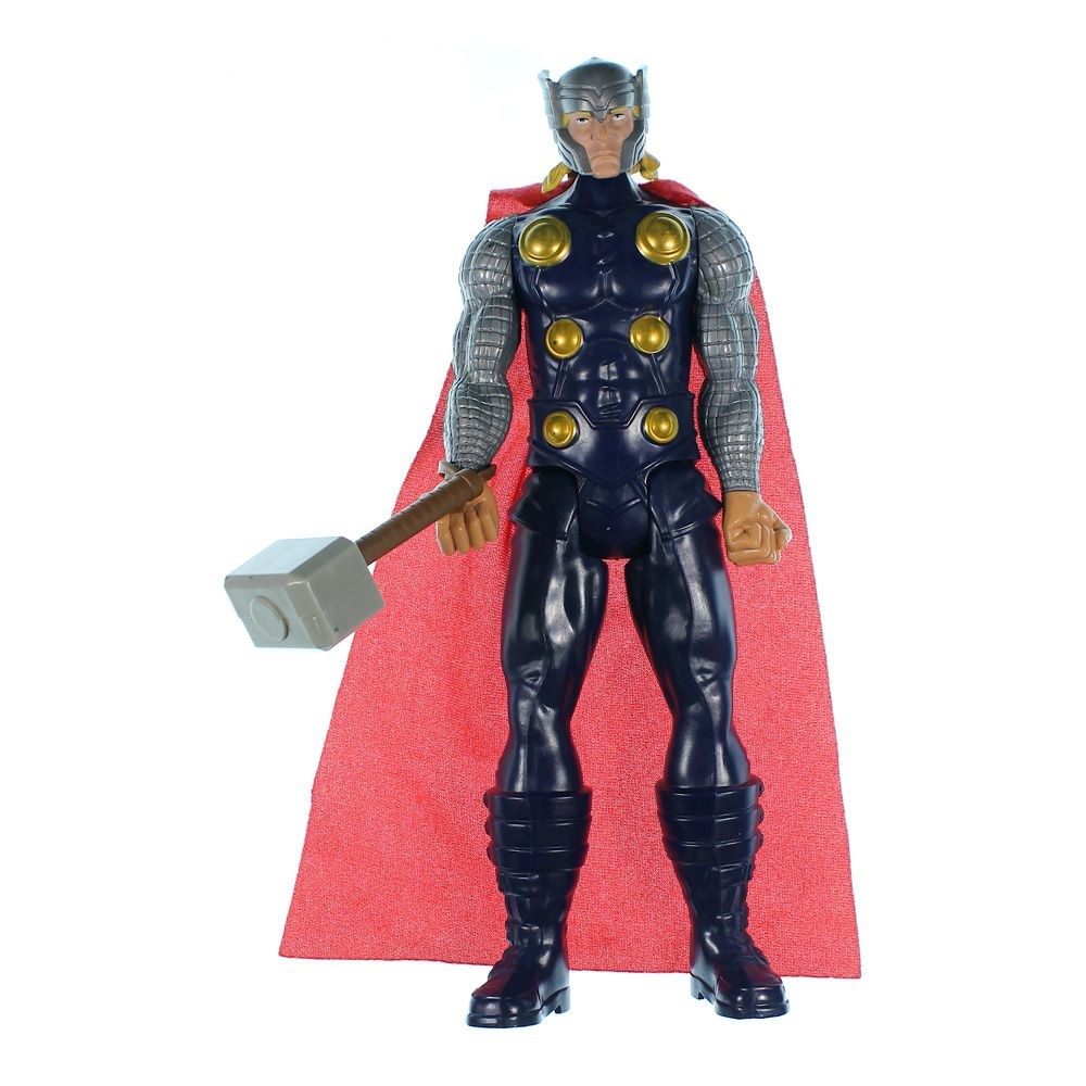 Thor Action Figure 6770408112