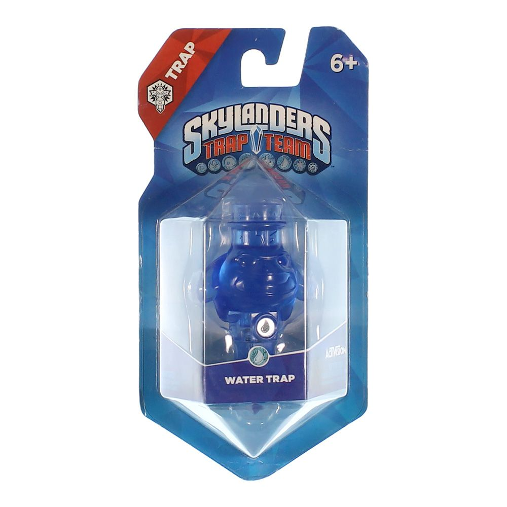 Skylanders Trap Team Water Element Trap Pack (Universal) 6776945189