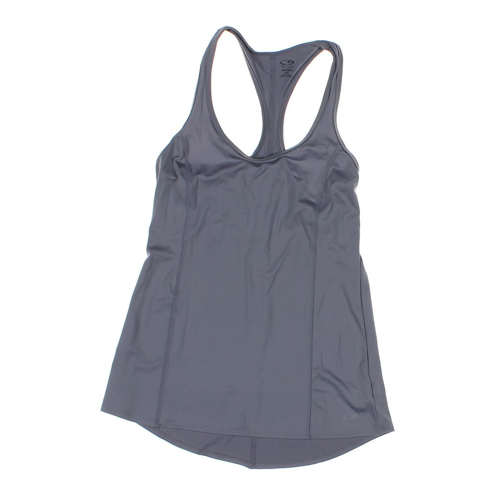 """""""""""Tank Top, size S"""""""""""" 6784468322"""