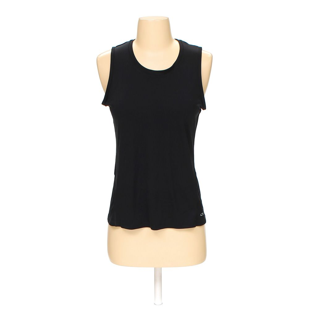 """""Tank Top, size S"""""" 6829033002"