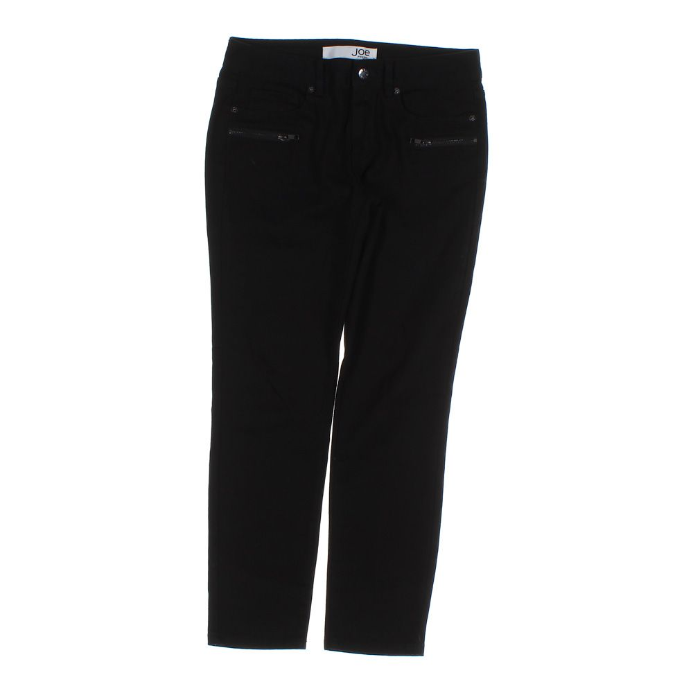 """""""""""Casual Pants, size 4"""""""""""" 6858777893"""