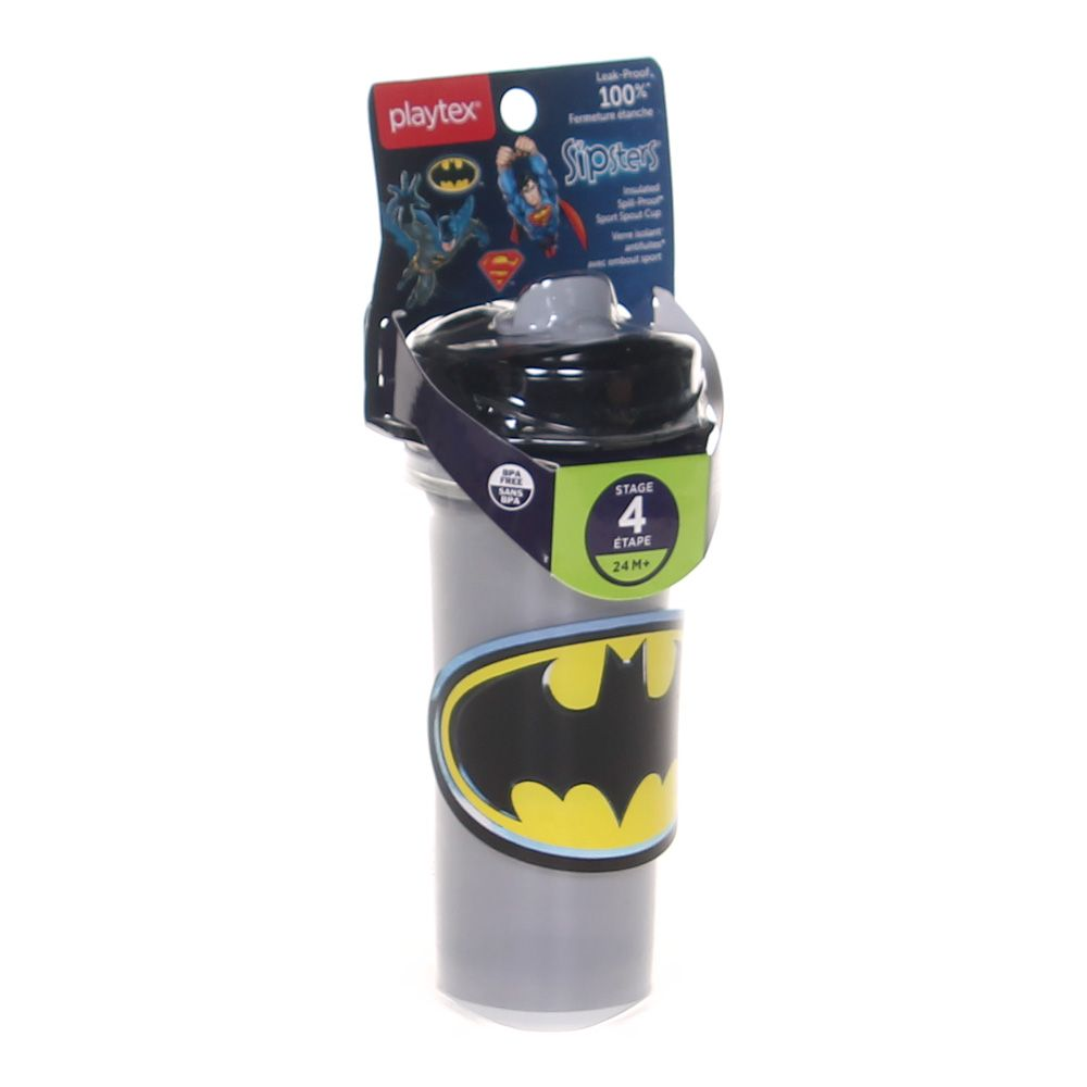 Spill-Proof Cup 6866872199